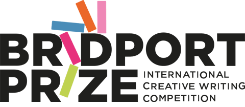 Bridport Prize - International Writing Competition