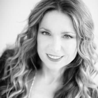 Megan Davis' winning novel entry